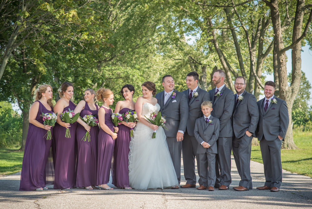 Tanya Sinnett Chatham Wedding photographer