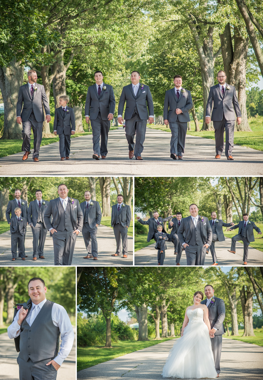 Wedding Photographer Chatham Kent