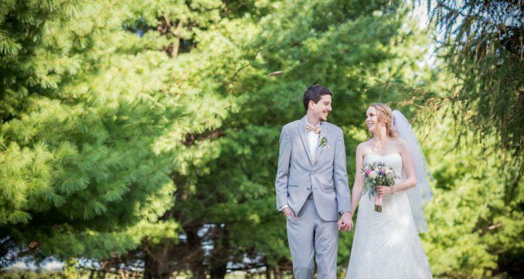 Tyler & Suzanne Deer Run Golf Course Wedding | Tanya Sinnett Chatham-Kent Wedding Photographer