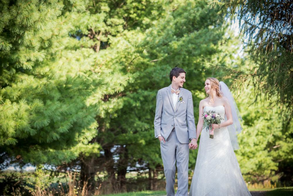 69 Ontario Wedding Photographer Sudbury Ontario Wedding Photographer Lets See If These