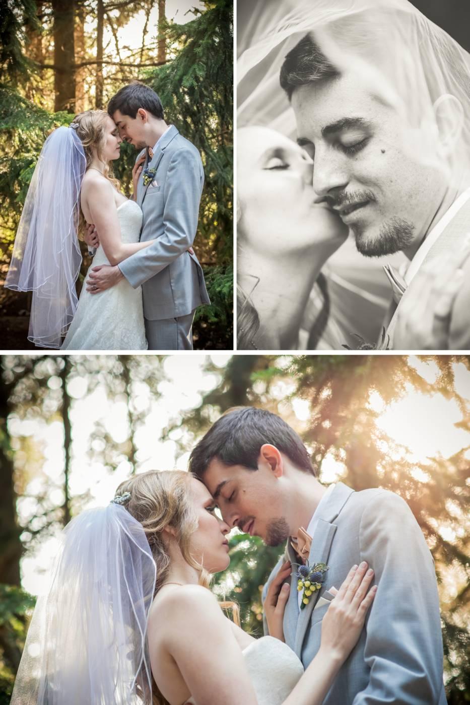 Wedding Chatham Ontario