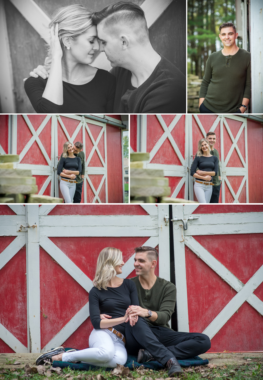 Chatham engagement photographer