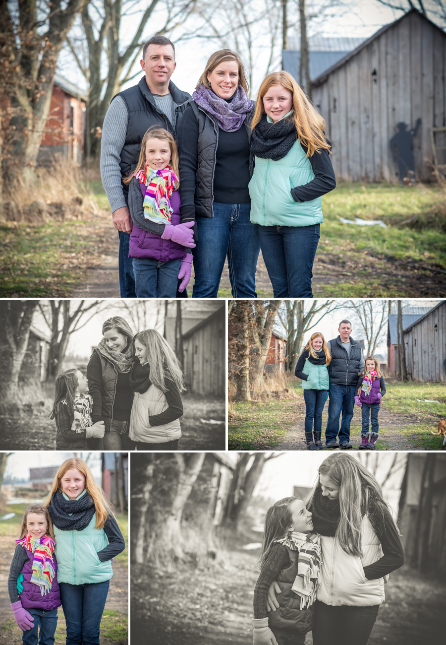 Chatham Ontario Photographer