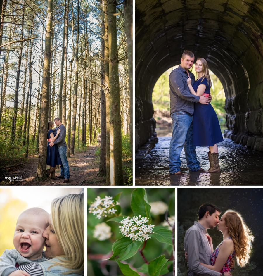 Best Family Photographer Chatham
