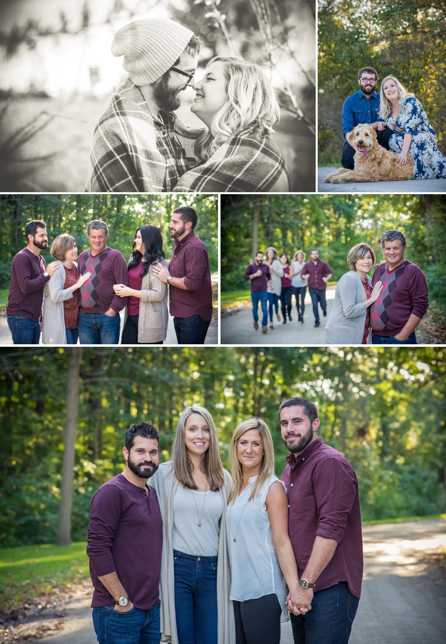 Chatham Ontario Family Photography