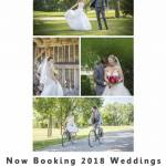 Best Chatham Wedding Photographer