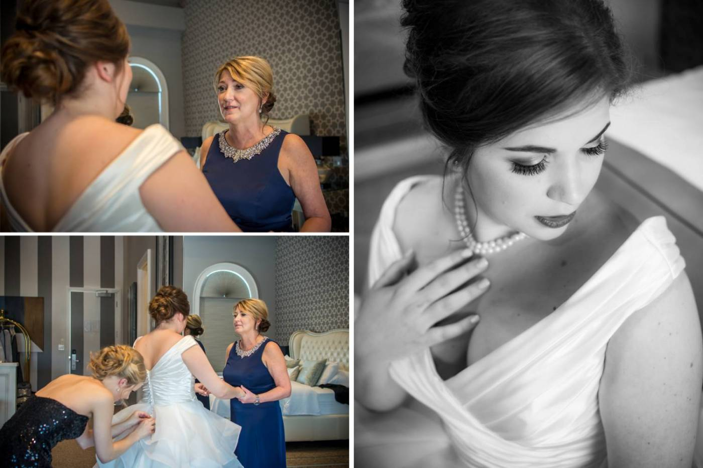 Chatham Kent Wedding Photographer