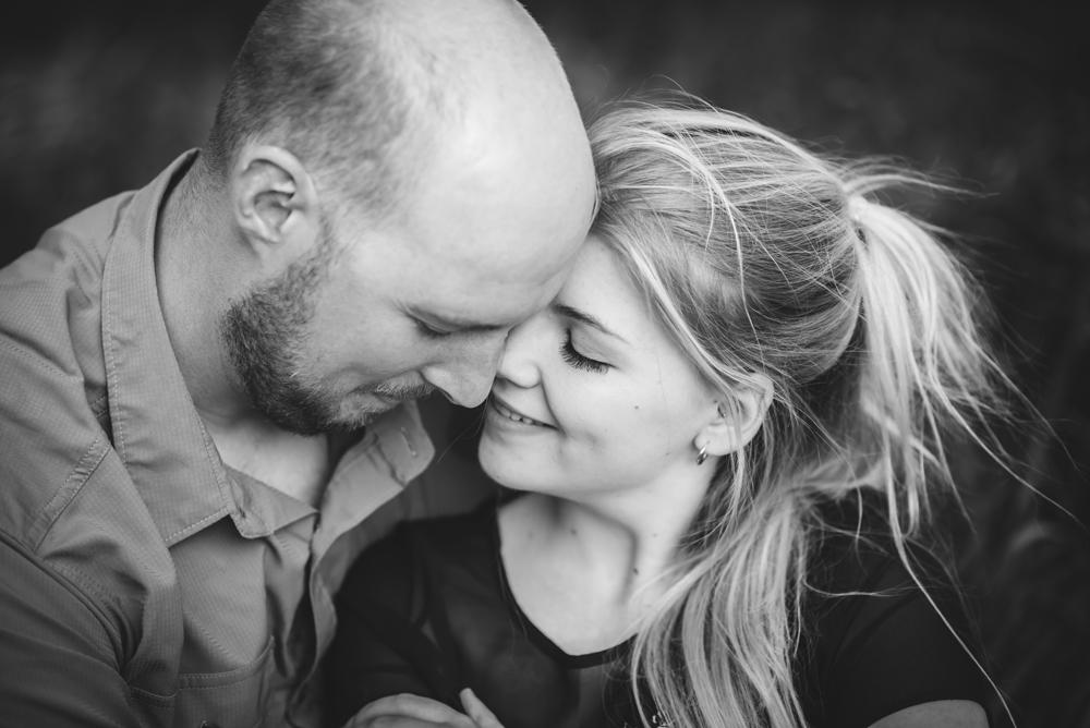 Best Engagement Photographer Chatham Kent