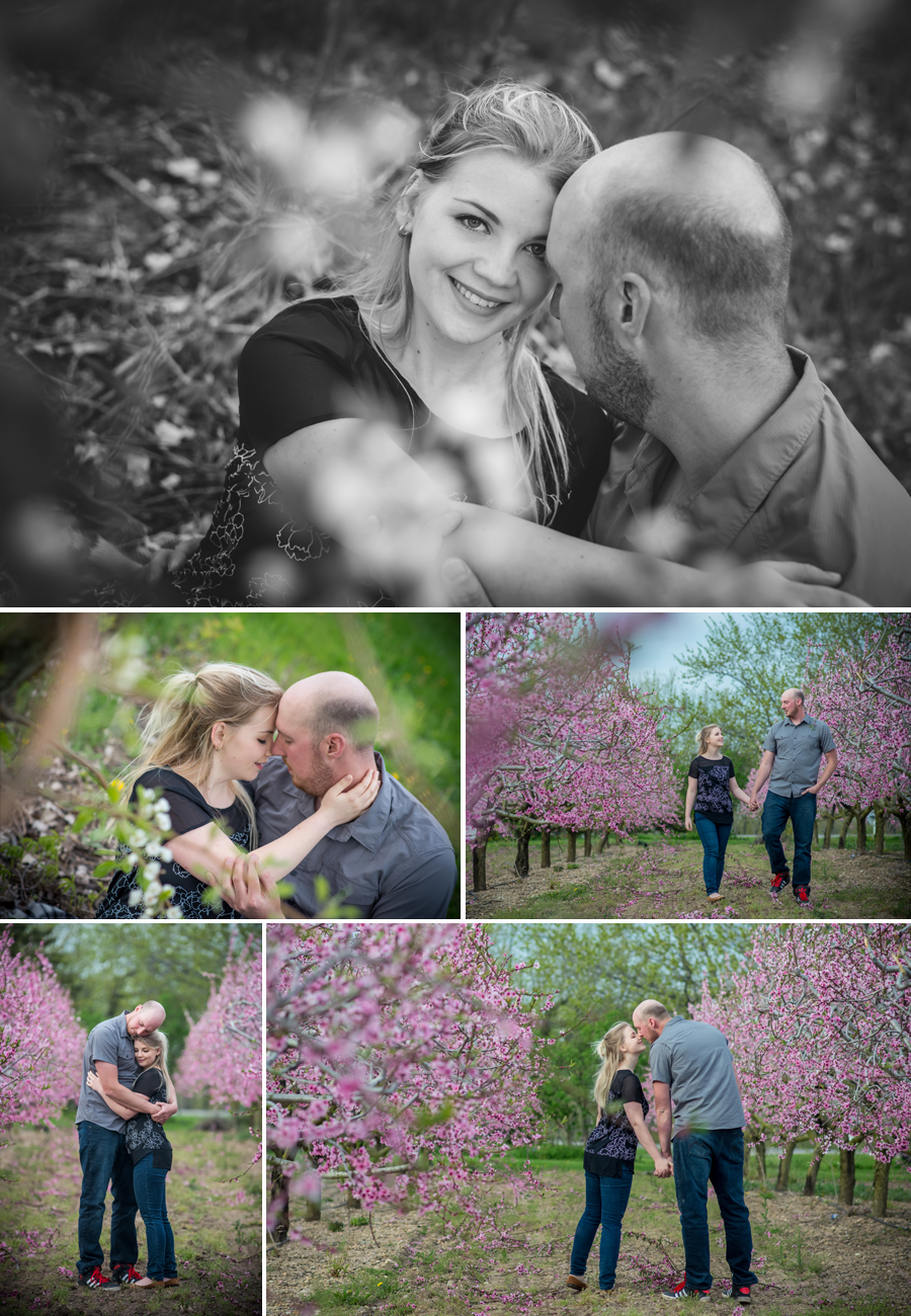 Chatham Kent Photographer