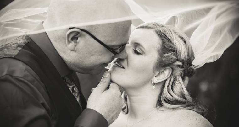 Delve & Lorene Wedding| Tanya Sinnett Chatham Kent Wedding Photographer