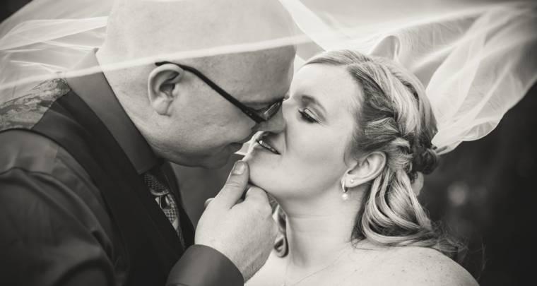 Delve & Lorene Wedding| Tanya Sinnett Chatham Kent Wedding Photographer
