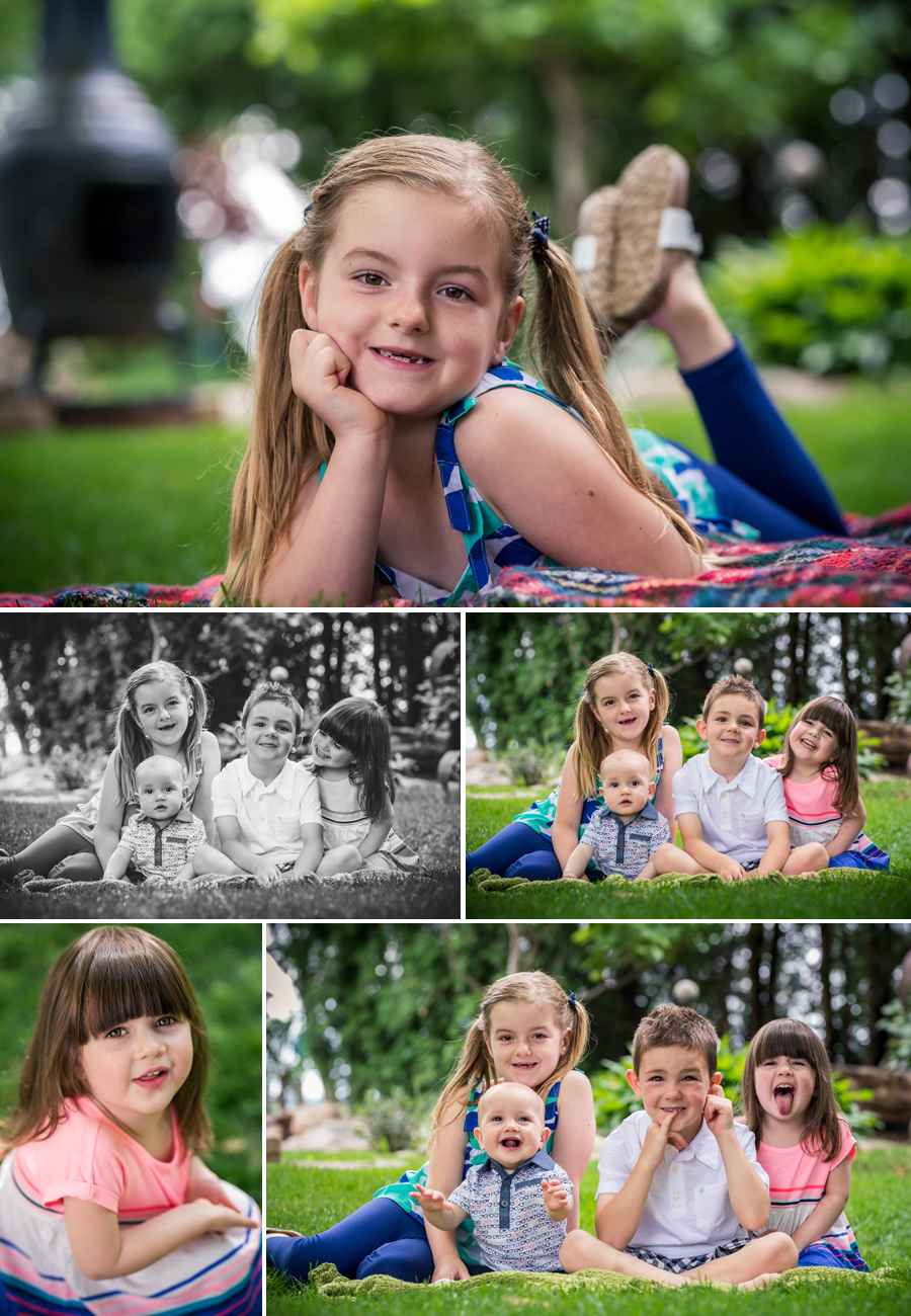 Family Photographer Chatham Kent