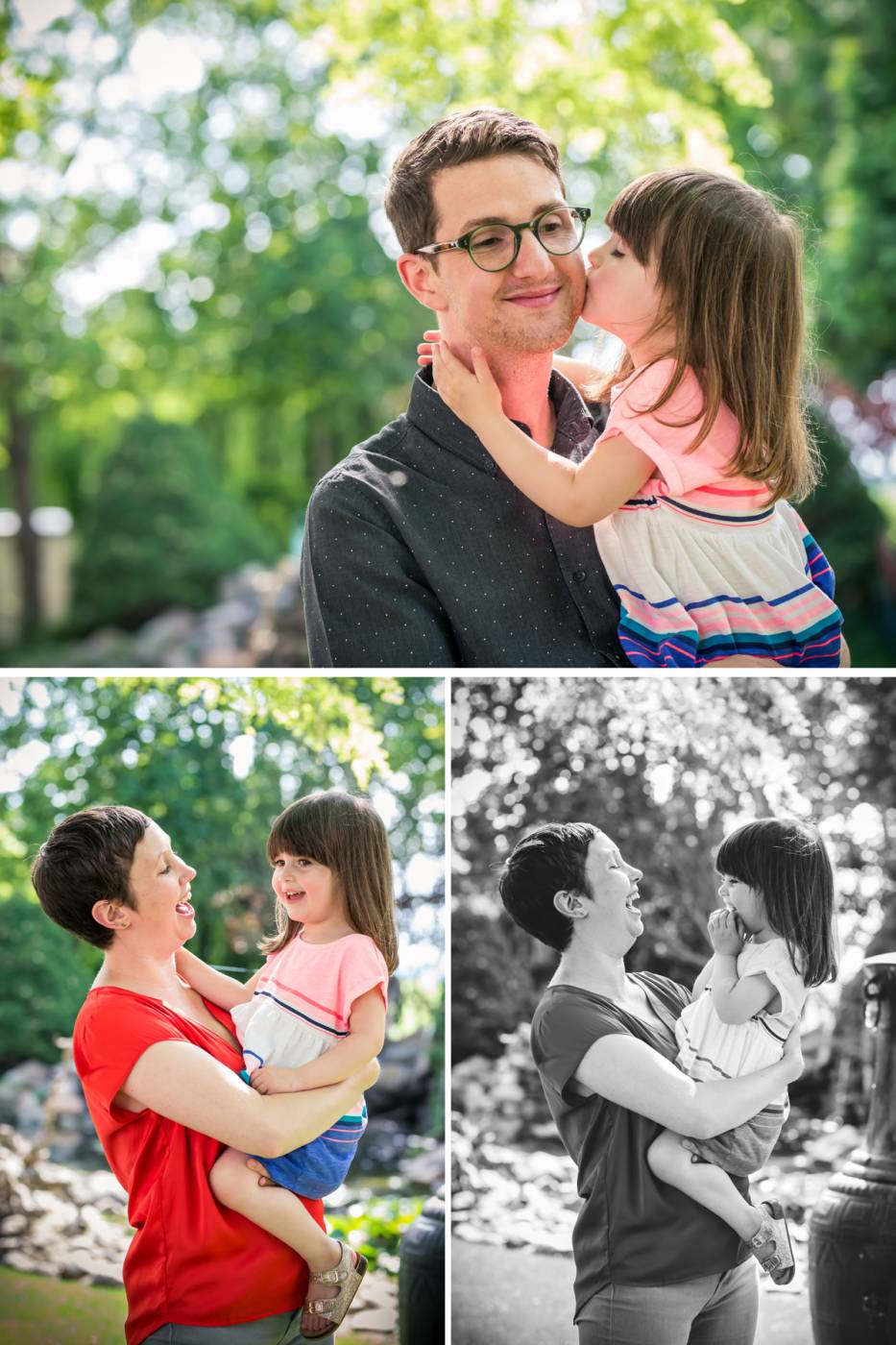 Family Session Chatham