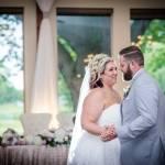 Links of Kent Wedding Reception 1