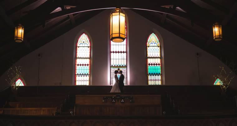 Austin & Kim Chatham Kent Wedding | Tanya Sinnett Chatham-Kent Wedding Photographer