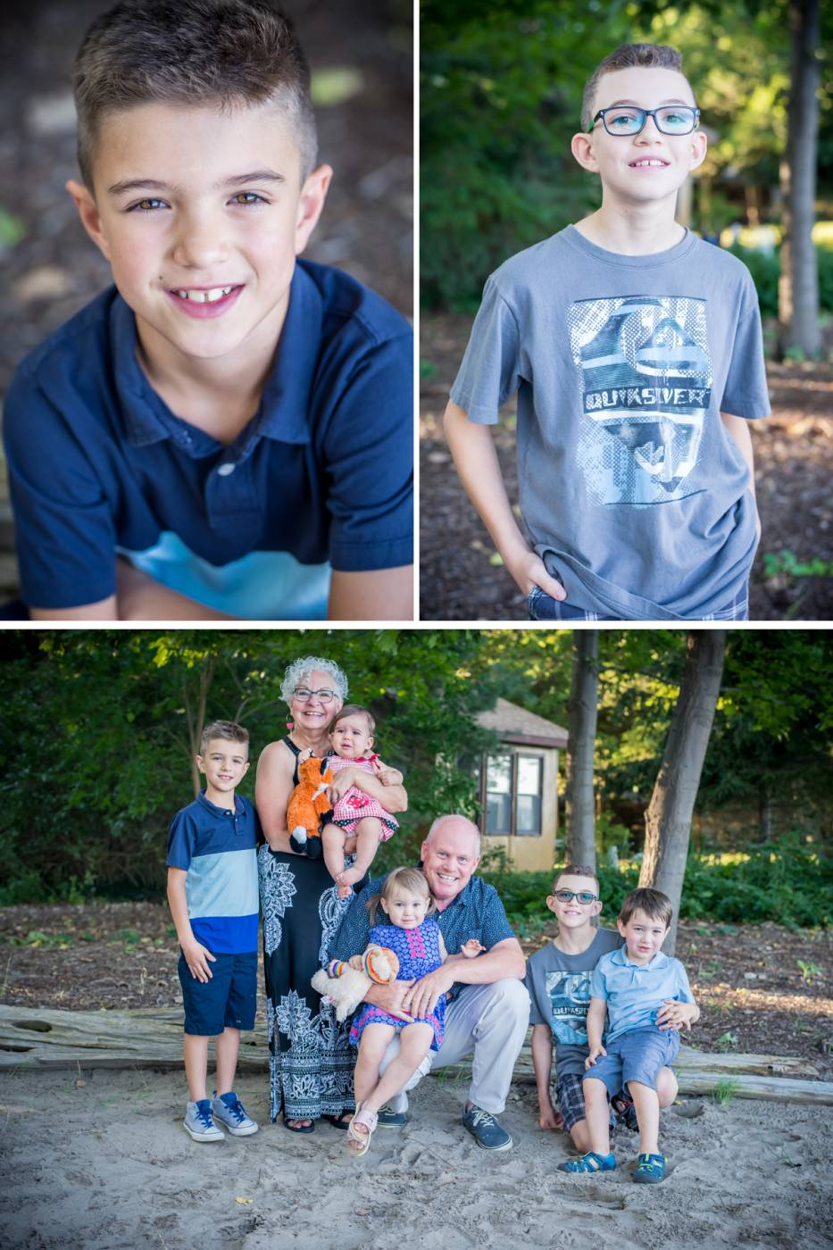 Best local Family photographer