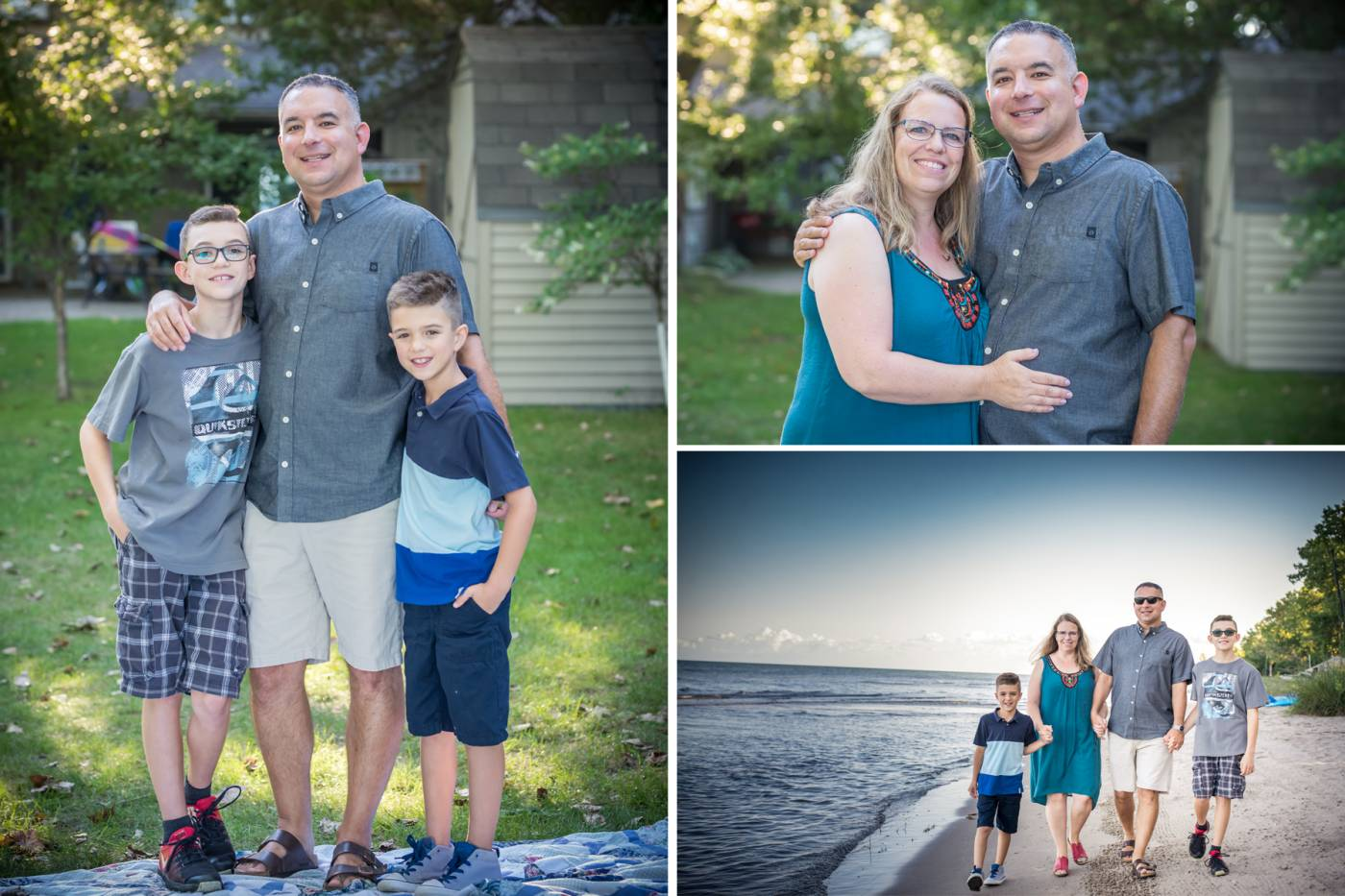 Blenheim Ontario Photographer