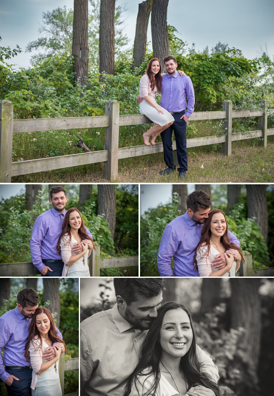Chatham Wedding and Engagement Photographer
